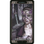 Ludy Lescot Tarot (Box Deck) thumbnail 40