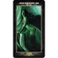 Barbieri Tarot (Box Deck) thumbnail 76