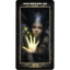 Barbieri Tarot (Box Deck) thumbnail 17