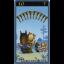 Mibramig Magical Tarot (Box Deck) thumbnail 35