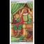 Wheel Of The Year Tarot (Box Deck) thumbnail 67