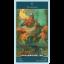 Tarot of Mermaids (Box Deck) thumbnail 9