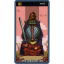 Mibramig Magical Tarot (Box Deck) thumbnail 53