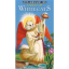 Tarot of White Cats (Box Deck) thumbnail 1