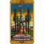 Mystical Tarot (Box Deck) thumbnail 57