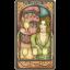 Fenestra Tarot (Box Set) thumbnail 29