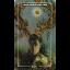Ostara Tarot (Box Set) thumbnail 80