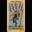 Medieval Tarot (Box Deck) thumbnail 58