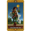 Mystical Tarot (Box Deck) thumbnail 78