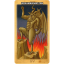 Medieval Tarot (Box Deck) thumbnail 19