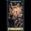 Dark Grimoire Tarot (Box Deck) thumbnail 61