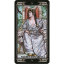 Ludy Lescot Tarot (Box Deck) thumbnail 8