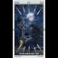 Wheel Of The Year Tarot (Box Deck) thumbnail 77