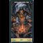 Dark Grimoire Tarot (Box Deck) thumbnail 20