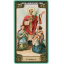 Voices Of Saints Tarot (Box Deck) thumbnail 81