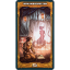 Epic Tarot (Box Deck) thumbnail 60