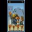 Mibramig Magical Tarot (Box Deck) thumbnail 31