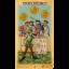 Medieval Tarot (Box Deck) thumbnail 70