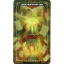 Ostara Tarot (Box Set) thumbnail 8