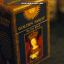 Golden Tarot (Box Deck) thumbnail 2