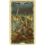 Tarot Mucha (Box Deck) thumbnail 79