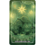 Ostara Tarot (Box Set) thumbnail 26