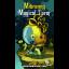 Mibramig Magical Tarot (Box Deck) thumbnail 1