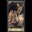 Dark Grimoire Tarot (Box Deck) thumbnail 74