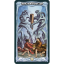 Epic Tarot (Box Deck) thumbnail 32