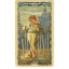 Tarot Mucha (Box Deck) thumbnail 77