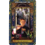 Wizards Tarot (Box Deck) thumbnail 19