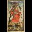 Tarot Sola Busca (Box Deck) thumbnail 5