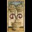 Tarot Sola Busca (Box Deck) thumbnail 29