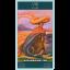 Tarot of Mermaids (Box Deck) thumbnail 12