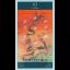 Tarot of Mermaids (Box Deck) thumbnail 49