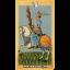 Medieval Tarot (Box Deck) thumbnail 65
