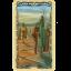 Tarot Mucha (Box Deck) thumbnail 74