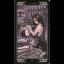 Ludy Lescot Tarot (Box Deck) thumbnail 62