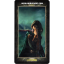 Barbieri Tarot (Box Deck) thumbnail 67
