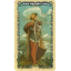 Tarot Mucha (Box Deck) thumbnail 80