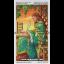 Wheel Of The Year Tarot (Box Deck) thumbnail 64