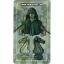 Ostara Tarot (Box Set) thumbnail 10