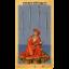 Medieval Tarot (Box Deck) thumbnail 43