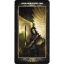 Barbieri Tarot (Box Deck) thumbnail 12