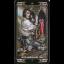 Ludy Lescot Tarot (Box Deck) thumbnail 70