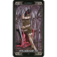 Ludy Lescot Tarot (Box Deck) thumbnail 47