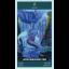 Tarot of Mermaids (Box Deck) thumbnail 75