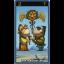 Mibramig Magical Tarot (Box Deck) thumbnail 27