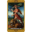 Mystical Tarot (Box Deck) thumbnail 12