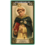 Voices Of Saints Tarot (Box Deck) thumbnail 36